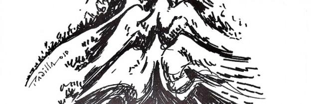Envolez-vous avec «les Evasionnistes» du 04/03 au 05/04 2014
