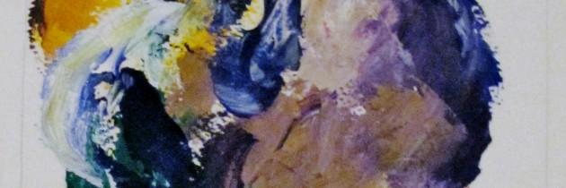 «LE BESTIAIRE DE LA GALERIE» du 07/01/2014 AU 28/02/2014