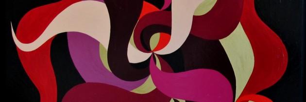 Sélection de la galerie 2è choix de juin à septembre 2014